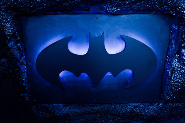 bat-cave-playhouse-wish-to-play-make-a-wish-foundation